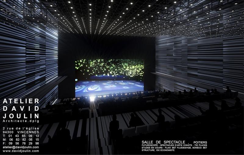 Les Mystères du Kube (pavillon Imax 3D) · 2015 - Page 5 Image_11