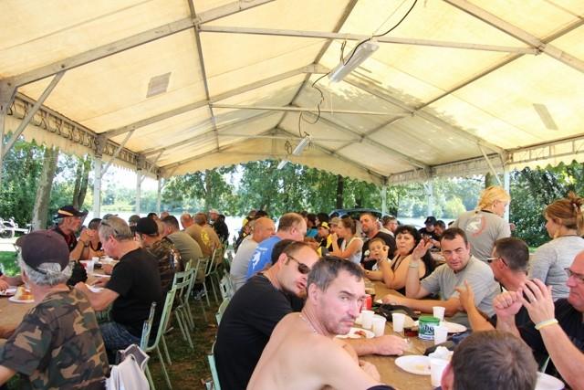 Compte rendu du concours silure du 6 septembre 2014 Conco134
