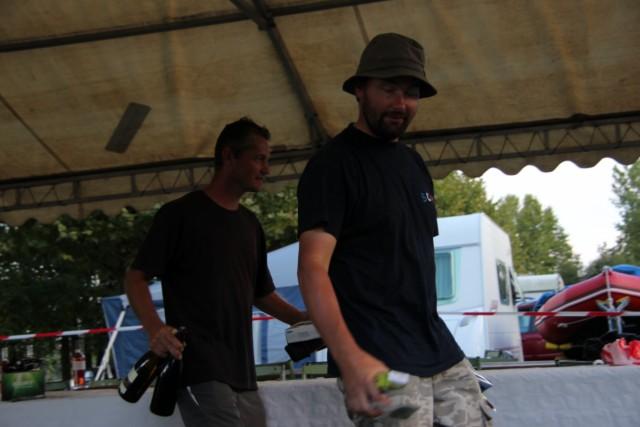 Compte rendu du concours silure du 6 septembre 2014 Conco162