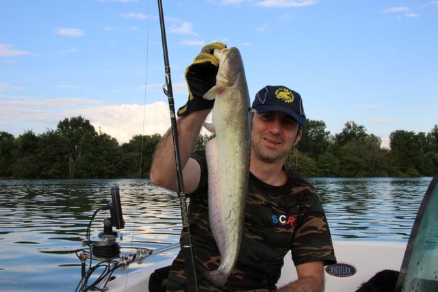 3 après-midi de pêche Img_4215