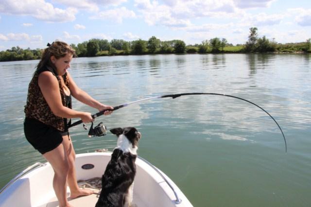 Un après-midi sur la Saône avec Jessica Img_6111