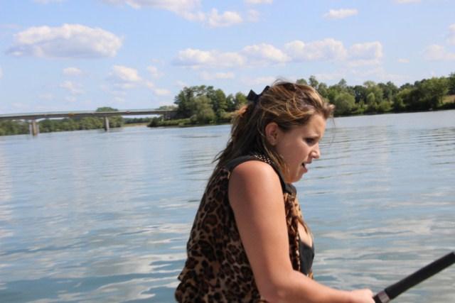 Un après-midi sur la Saône avec Jessica Img_6112