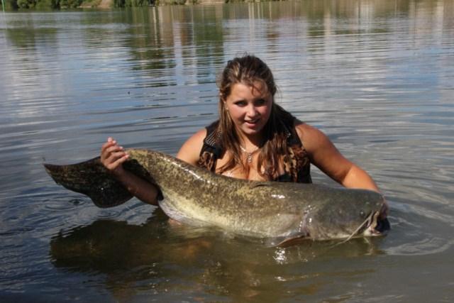 Un après-midi sur la Saône avec Jessica Img_6113