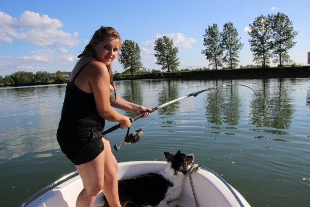 Un après-midi sur la Saône avec Jessica Img_6210