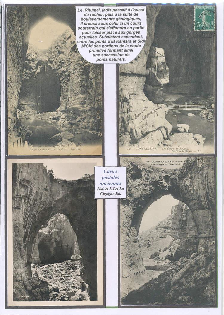 A propos des ponts de Constantine... Feuill12