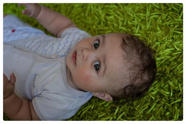 Enfants, grossesse, bibous et photos - Page 63 Img_8210