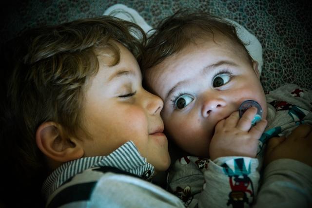 Enfants, grossesse, bibous et photos - Page 4 Img_9710