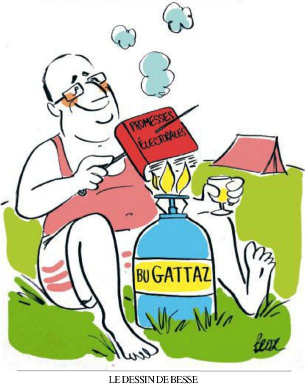 BuGattaz (Besse) Bugatt10