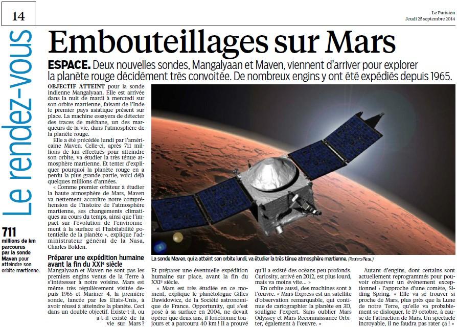 Embouteillages sur Mars (Parisien) Embout10