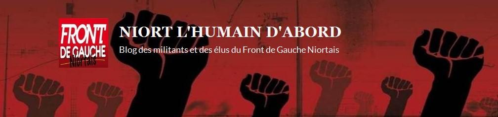 Le Grand Marché Transatlantique : de quoi s'agit-il ? (Stop Tafta) + GMT, rien n'est joué (François Delapierre) + GMT, la farce de la transparence (Jean-Luc Mélenchon) + Divers liens d'articles à (re)lire sur le forum Niort_11