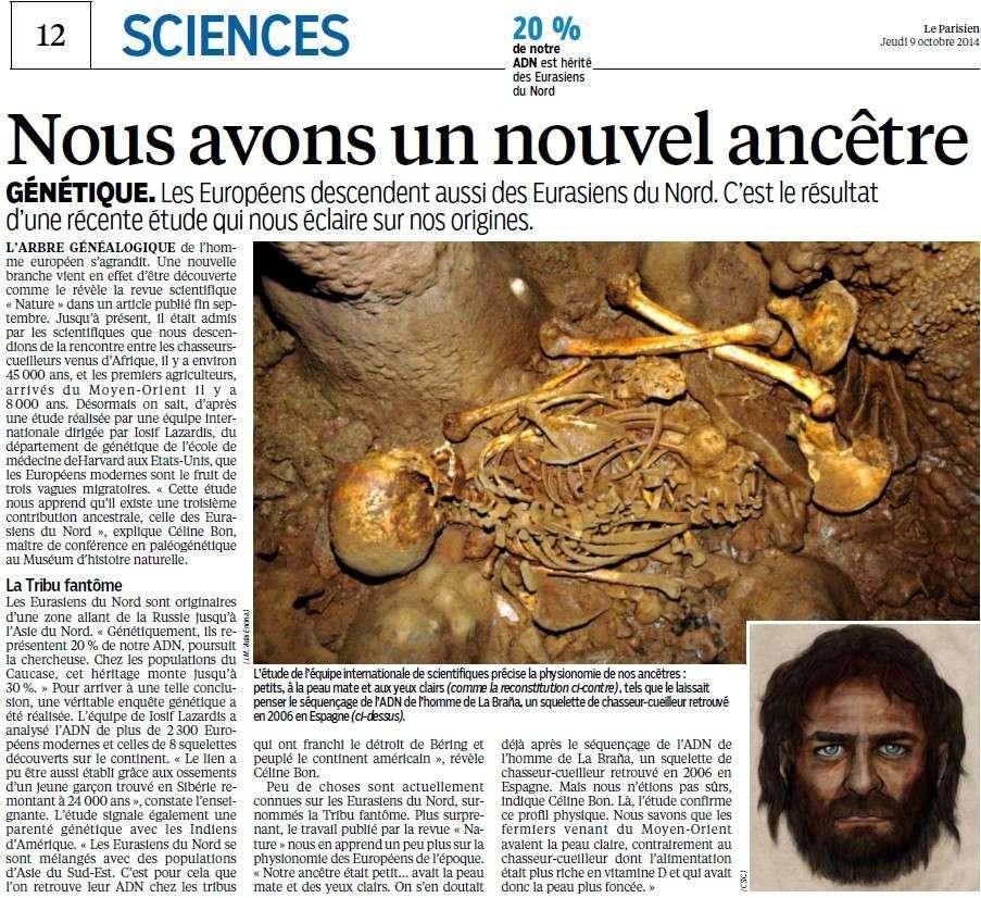 Nous avons un nouvel ancêtre (Parisien)  Nous_a10