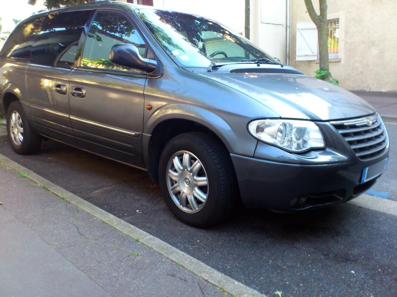 S4 2.8CRD 2005 stow & go de Spielbeurk Dsc_0213