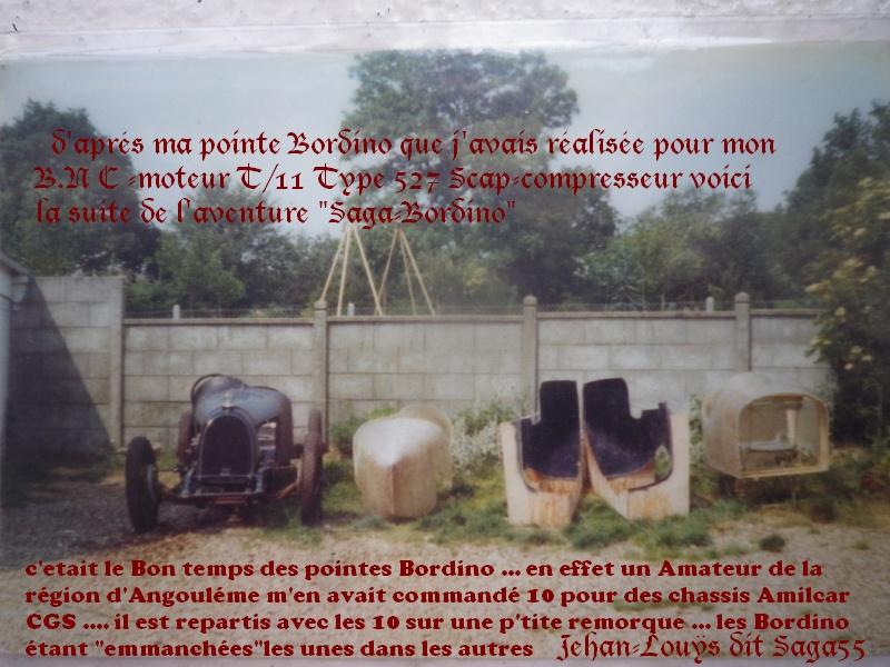replique Saga-Alfetta J.L. B - Page 6 10_bor11