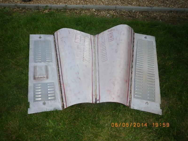 replique Saga-Alfetta J.L. B - Page 6 Imgp4310