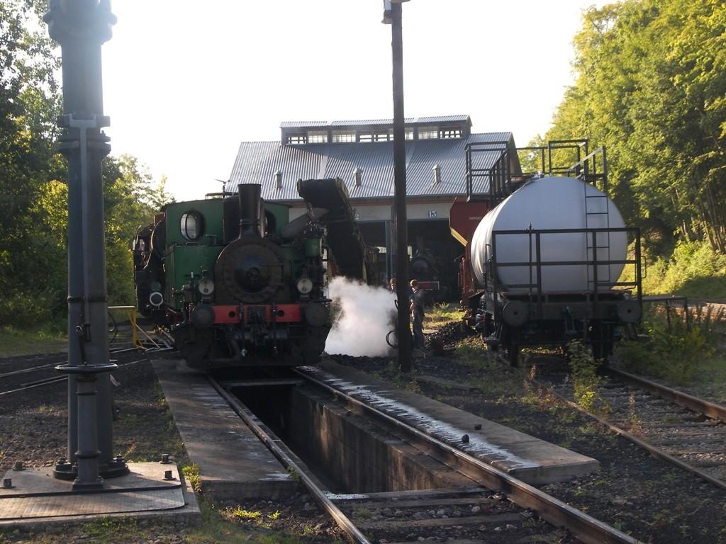 Portes ouvertes au Train 1900  100_8711