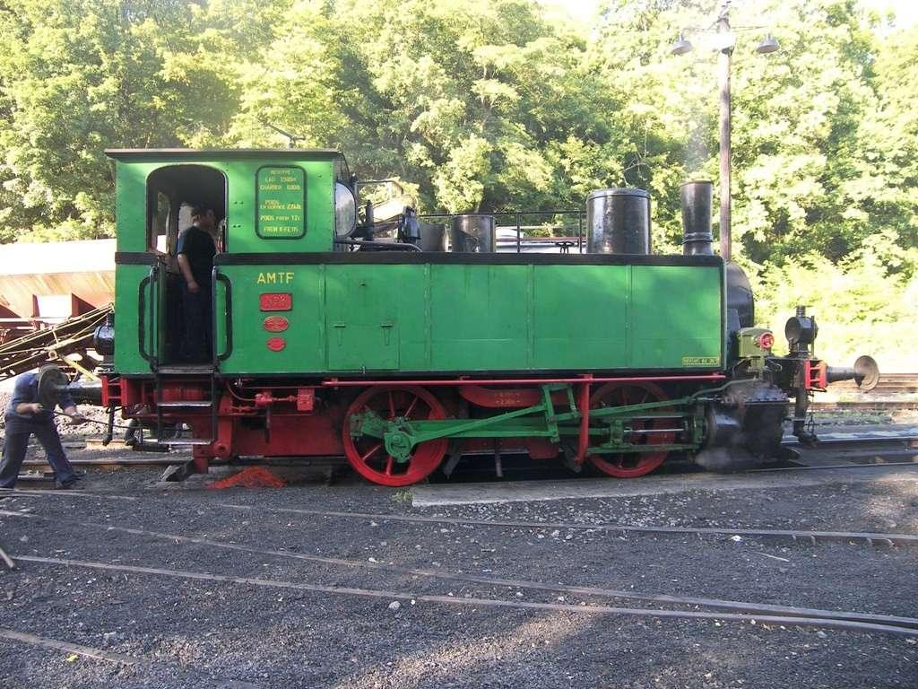 Portes ouvertes au Train 1900  100_8712