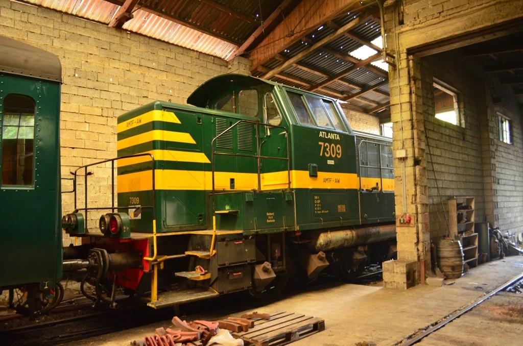 Portes ouvertes au Train 1900  Dsc_0026
