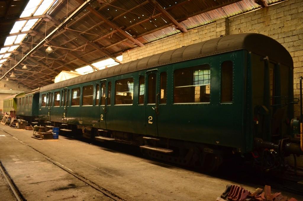 Portes ouvertes au Train 1900  Dsc_0027