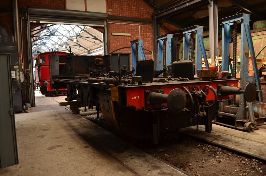 Portes ouvertes au Train 1900  Dsc_0030