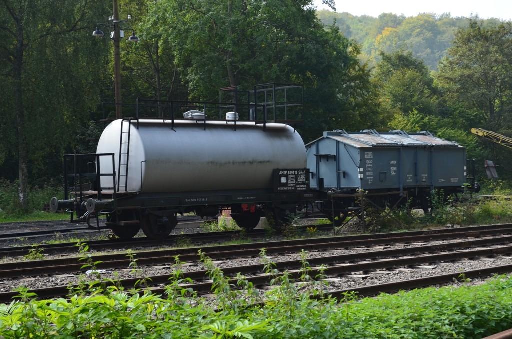 Portes ouvertes au Train 1900  Dsc_0031