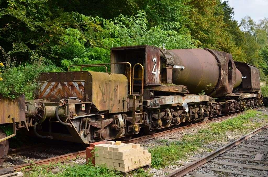 Portes ouvertes au Train 1900  Dsc_0032