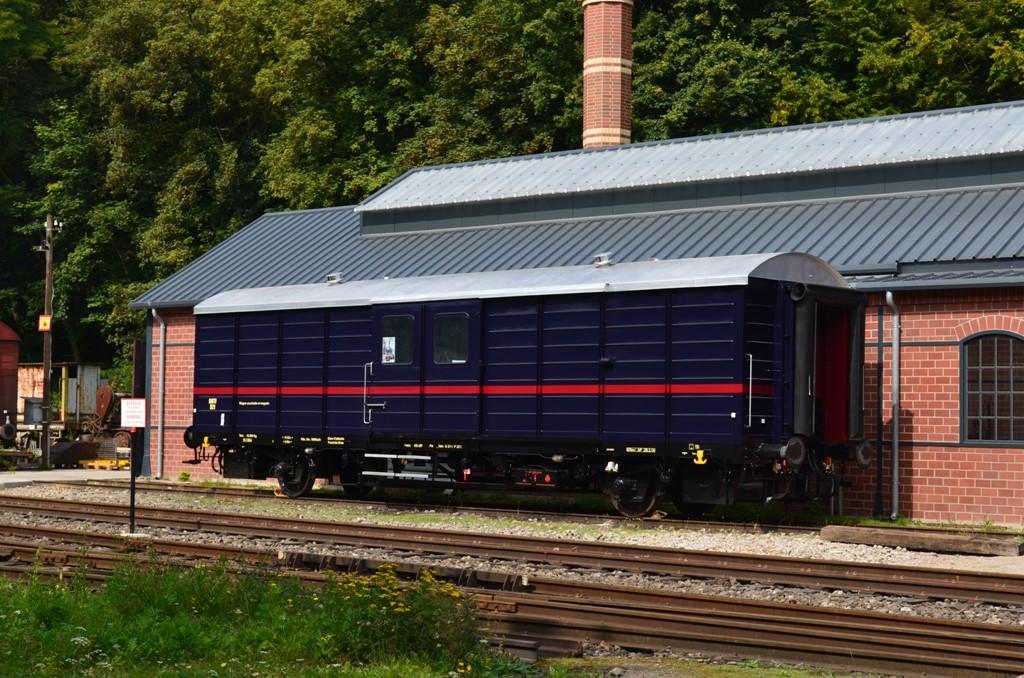 Portes ouvertes au Train 1900  Dsc_0033