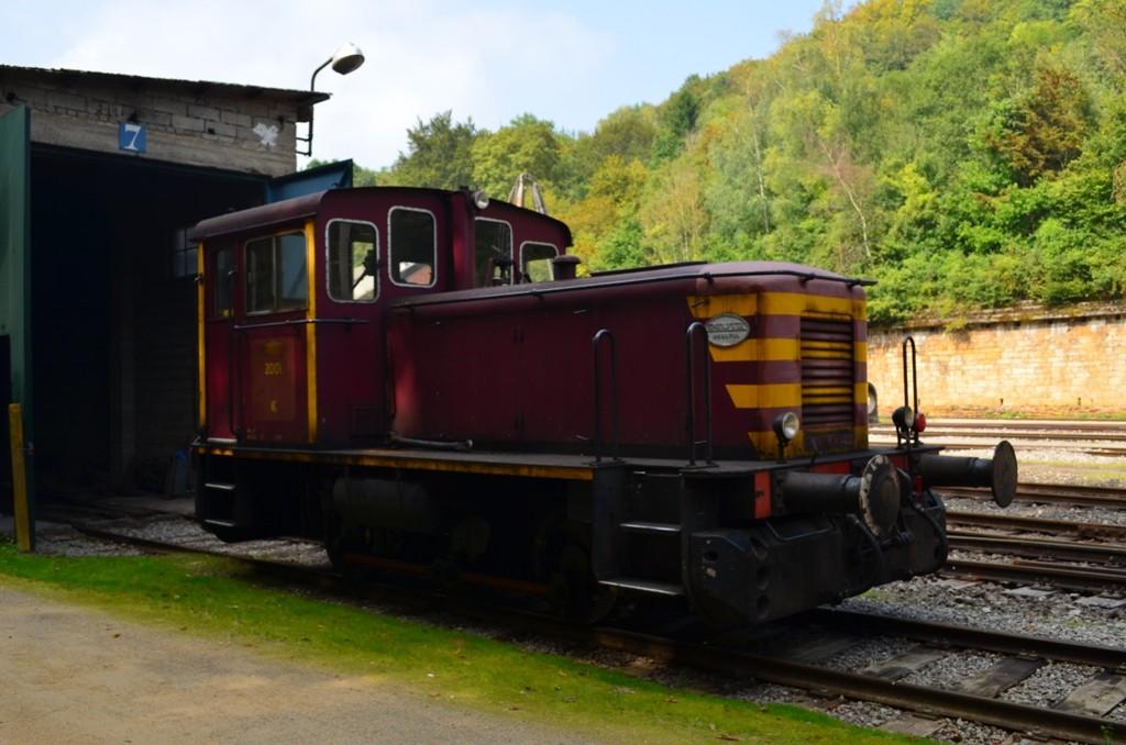 Portes ouvertes au Train 1900  Dsc_0034