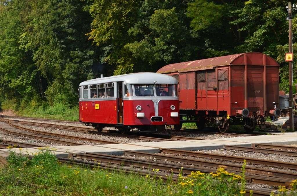 Portes ouvertes au Train 1900  Dsc_0037