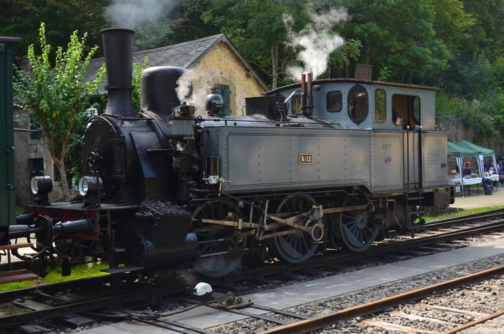 Portes ouvertes au Train 1900  Dsc_0039