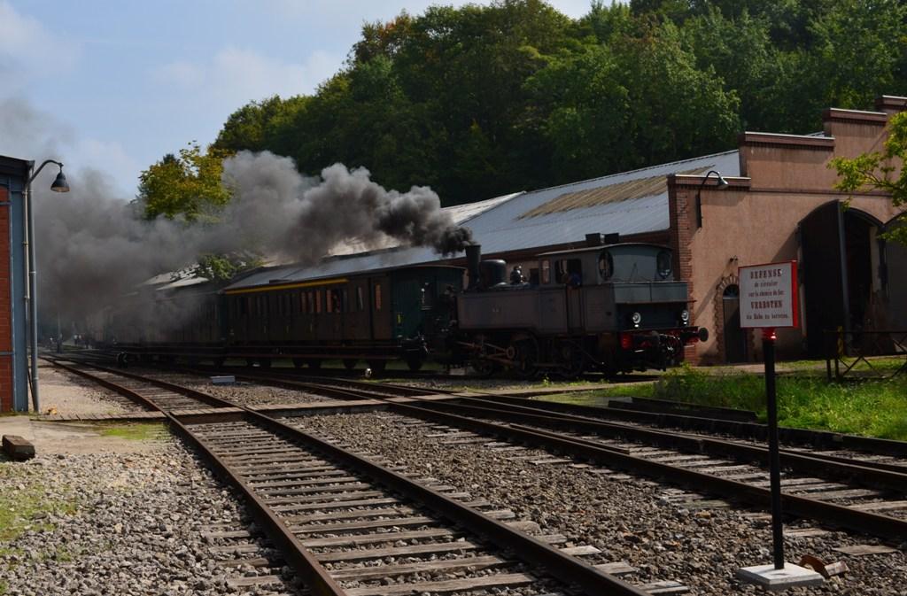 Portes ouvertes au Train 1900  Dsc_0040