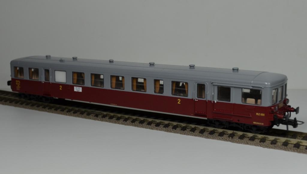 Ma nouvelle CFL Diesel 1806 Power Rail en fonction Dsc_0042