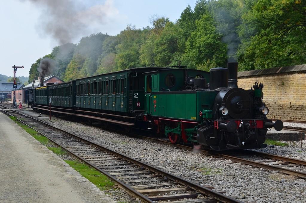 Portes ouvertes au Train 1900  Dsc_0113