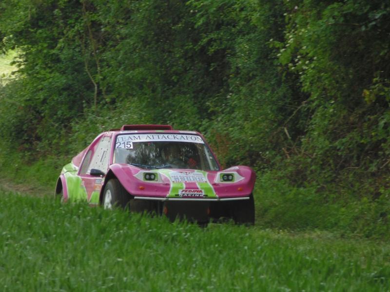 buggy - recherche photos et videos du numero 215 petit buggy rose Dsc00416