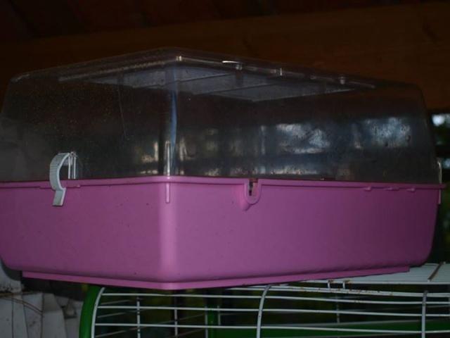Cages toutes sortes à vendre (41, centre, rp) AJOUTS!!! 10703710