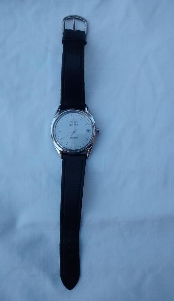 vulcain - [Postez ICI vos demandes d'IDENTIFICATION et RENSEIGNEMENTS de vos montres] - Page 8 Img_2012