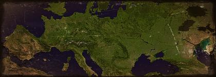 Chroniques de l'Ombre et de la Lumière Europe10
