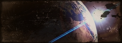 Chroniques de l'Ombre et de la Lumière Terres10