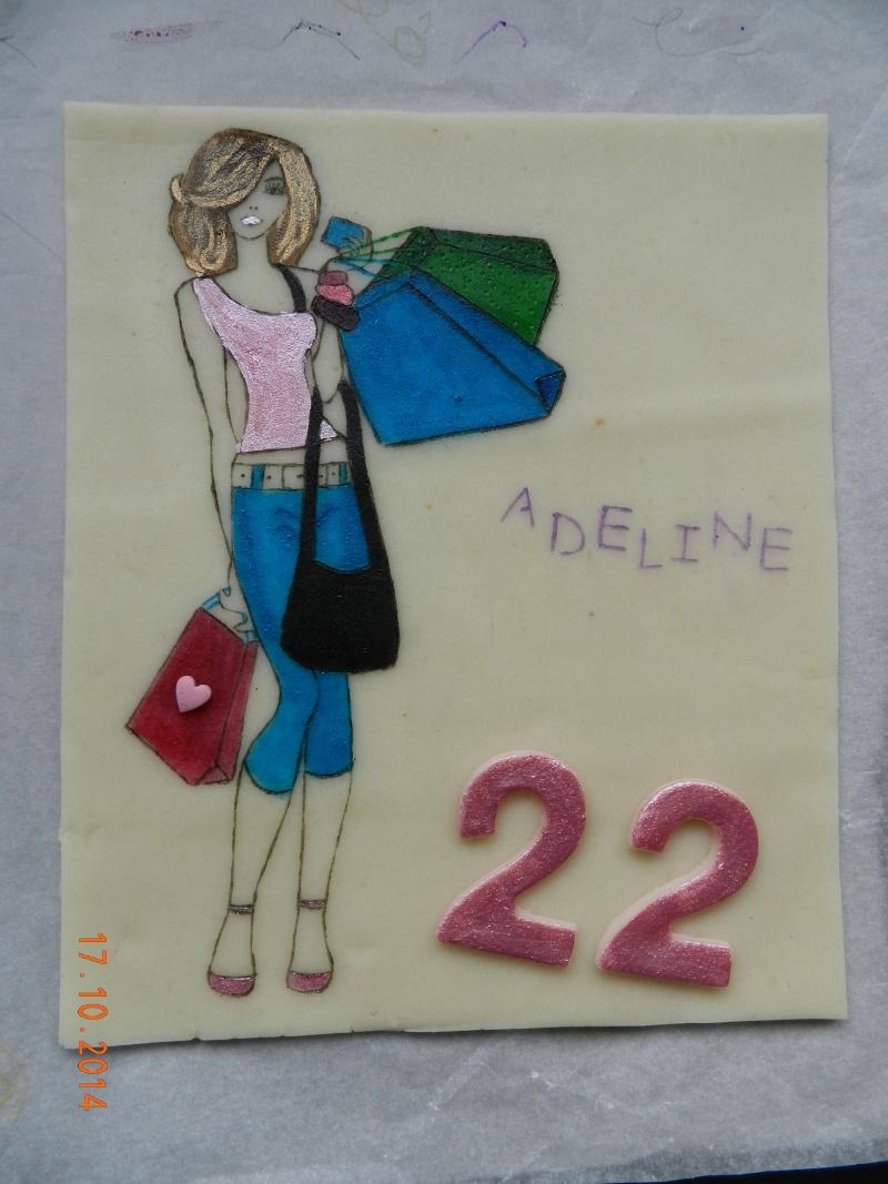 fashion victime - Page 5 00111
