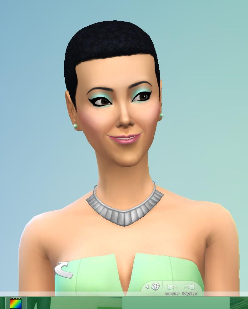 Sims 4 Elley_10