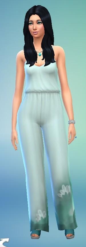 Sims 4 Reveri10