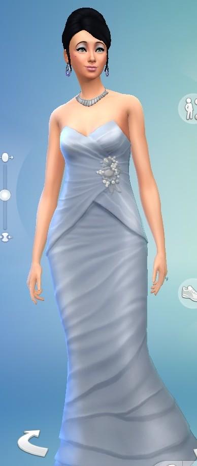 Sims 4 Reveri11