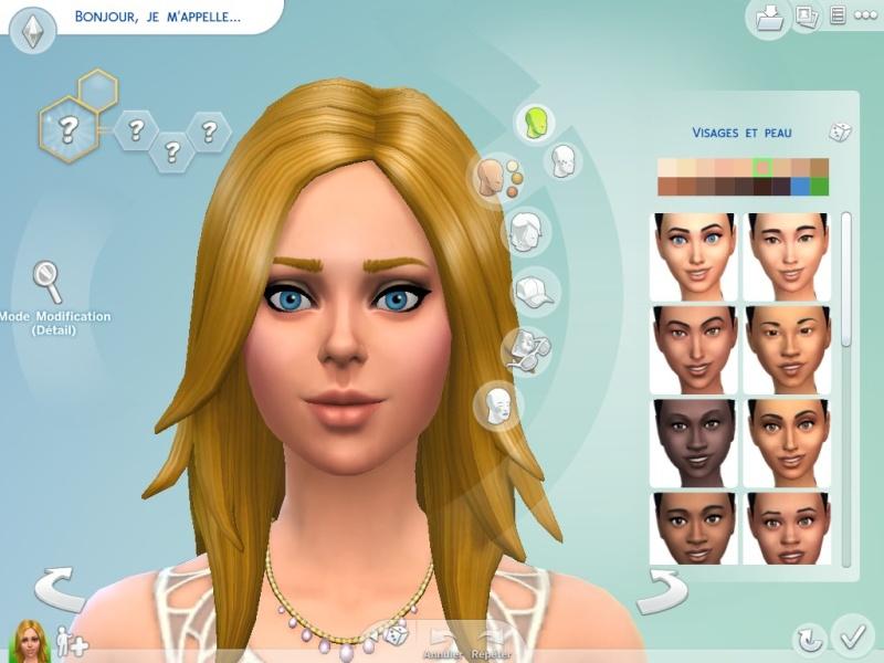 Sims 4 Sims410