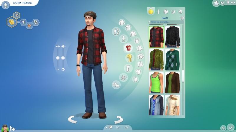 Sims 4 Soh_ca10