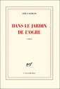 Livres parus 2014: lus par les Parfumés [INDEX 1ER MESSAGE] - Page 14 6208112