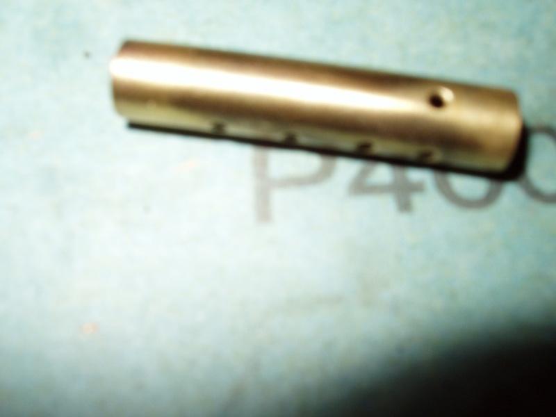 Tube d'émulsion P1010010