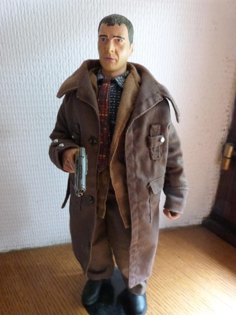 Rick Deckard, aka the Blade runner P1030212