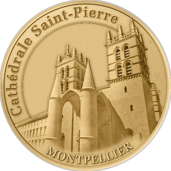 Montpellier (34000)  [Planet Ocean / UEPH] Sans_t10