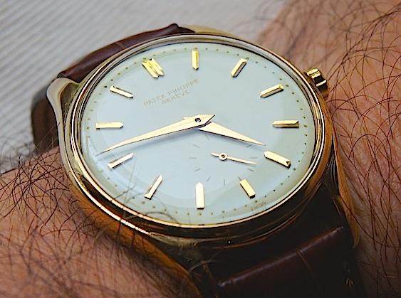 La montre du vendredi 24 octobre 2014 Ws_25210