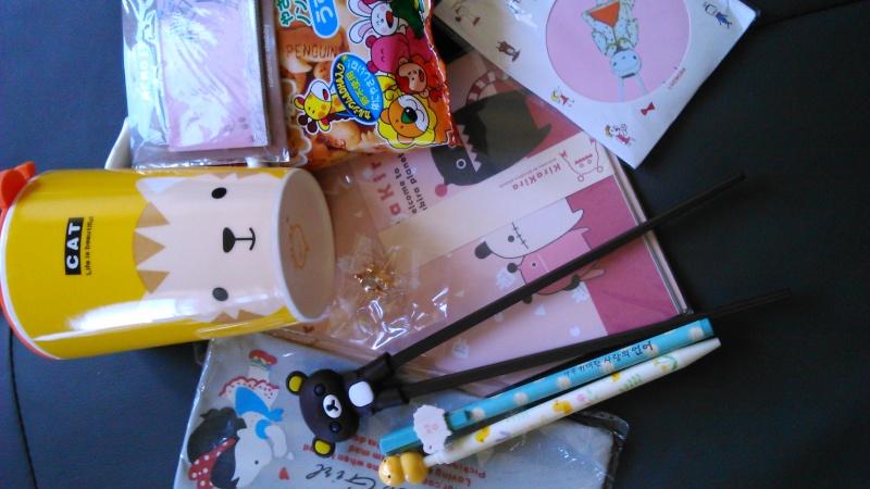 MewMew box Dsc_0012