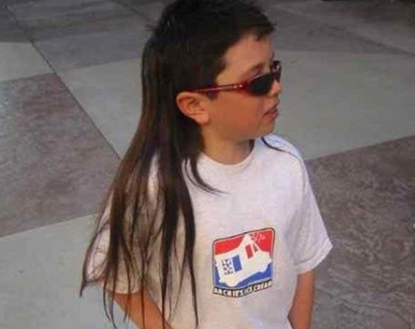 coupe de cheveux bizarre 1102ac10